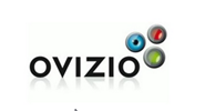 OVIZIO Imaging Systems